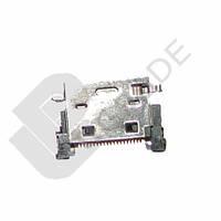Разъем зарядки Samsung X820/X820B/P310/P910/F500/Z150