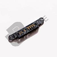 Разъем зарядки Sony Ericsson T610/T630