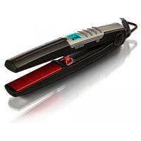 Утюжок для волос цифровой турмалиновый лазер-ионный, GA.MA 1056 CP3DLTO