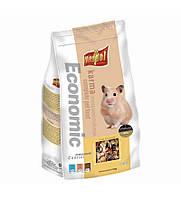 Vitapol Economic 1.2 кг корм для хомяка (0116)