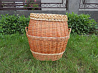 Корзина для белья , фото 1