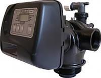 Клапан управления  Clack WS 2 EI в сборе, V2 EI BTZ