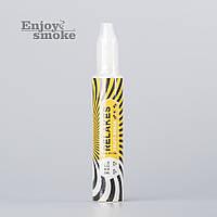 Fruit Ninja - 4 мг/мл [Relakes, 30 мл]