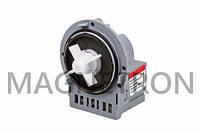 Помпа M332 RC0480 для стиральных машин Askoll (код:21232)