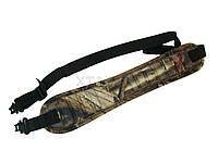 Ремень ружейный ALLEN для оружия с быстросъемными антабками