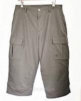 Бриджи, шорты мужские The North Face, ОП 86 см.