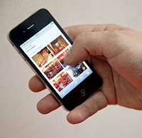 Новости для владельцев смартфонов и мобильных гаджетов
