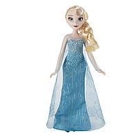 Disney Frozen Classic Elsa / Кукла Эльза Холодное сердце ОРИГИНАЛ
