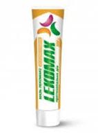 Лекомакс (Lekomax)