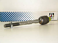 Рулевая тяга на Рено Логан 2004-2012 RTS (Испания) 9202402