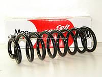 Пружина задняя на Рено Логан (седан) 2004-2012 Magnum Technology - SR130MT
