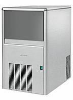 Льдогенератор Smeg FGS23PW