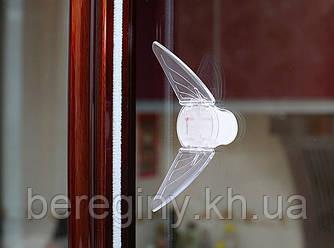 Защита на шкаф КУПЕ - блистер 1шт