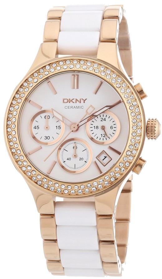 Женские часы DKNY NY8183