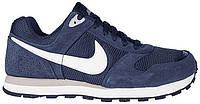 Кроссовки мужские Nike MD Runner TXT 629337-411