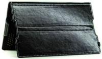 Чехол для планшета Apple iPad mini 3, фото 1