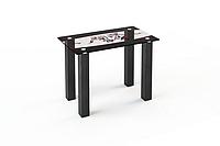 Обеденный стол SW1