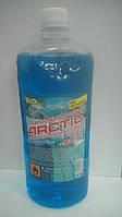 """Омыватель-концентрат  """"Arctic -80"""", 1л"""