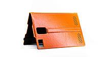 Чехол для Asus ZenPad 3S 10 64GB (Z500M-1H014A)