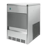 Льдогенератор SMEG FGS25СW (пальчиковый лед)