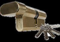 Цилиндровый механизм секретности М90(35*55)Z-С-IB