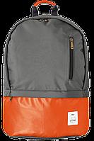 """Рюкзак для ноутбука TRUST Cruz 16"""" Orange"""