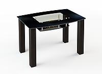 Обеденный стол SW12