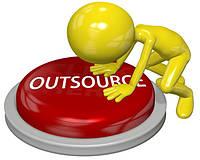 Охрана труда на предприятии  по совместительству (аутсорсинг)