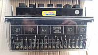 Блок предохранителей 2104,2105,2107 Авто-Электрика старого образца , фото 1