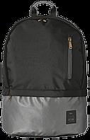 "Рюкзак для ноутбука TRUST Cruz 16"" Black"