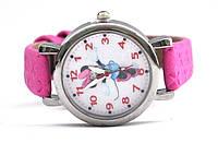 Часы детские 9004