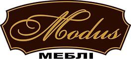 "Интернет-магазин мебели ""MODUS"""