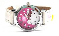Часы детские 9011
