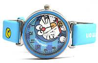 Часы детские 9013