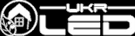 Интернет магазин UkrLed — Мир света