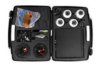 Набор для наружного AHD видеонаблюдения Indoor Kit 2MP 4xAHD