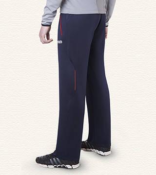 Спортивные брюки эластичные, фото 2