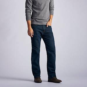 d188b12a5bc Мужские джинсы LEE.  Купите в интернет магазине denim.ua