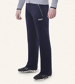 Эластичные брюки мужские, фото 2