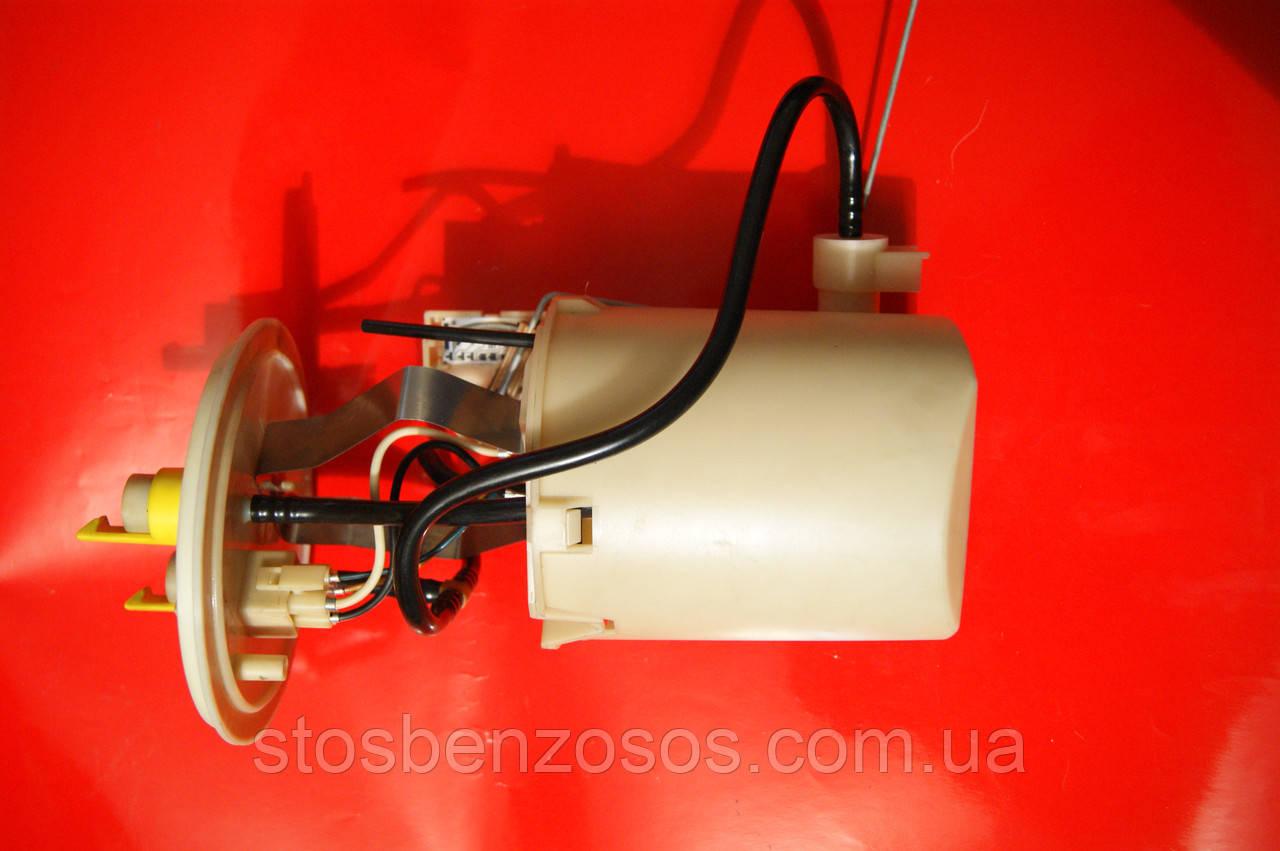 """Топливный модуль насос электрический, бензонасос, датчик Saab 900/ 9000/ Сааб/ 4023867/ 9394545 - ФОП """"Стегачёв Н. А."""" в Хмельницком"""