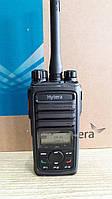 HYTERA PD565, DMR Радиостанция аналогово-цифровая, фото 1