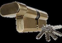 Цилиндровый механизм секретности М60(30/30)Z-С-BB