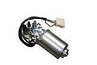 Мотор стеклоочистителя передний  Ваз 2110-2112,2123 AURORA