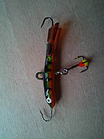 Балансир для рыбалки Ooshima (ушима)  42 мм