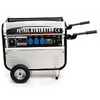 Генератор 5200W 12/230V KD119
