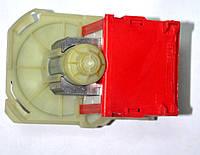Насос (помпа) для стиральной машинки Bosch 144484 (30W)