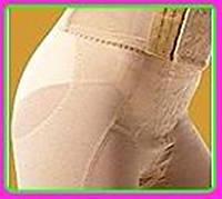 Панталоны Корректирующее нижнее белье Youneed Скидки до -90%!