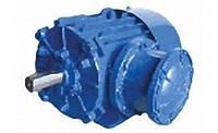 АИММ355S 3000 об/мин