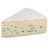 Сыр Бавария Блю