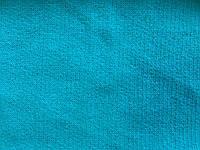 Трикотажное полотно 2-х нитка с начесом